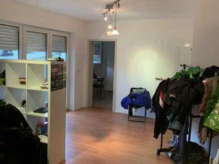 Top Appartement mit Terrasse !!!