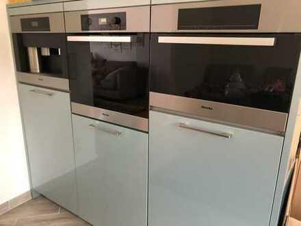 2.400 €, 150 m², 5,5 Zimmer