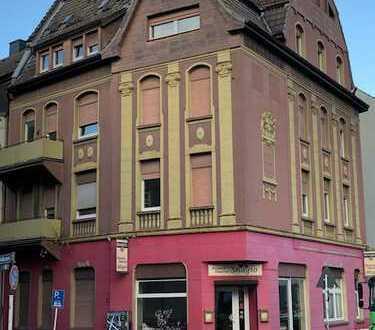 DO-WEST: Mehrfamilienhaus mit Garagen für NUR € 946,- pro m² Wohnfläche!!