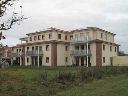 785 €, 88 m², 3 Zimmer