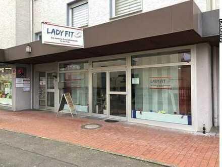 Schönes Ladenlokal in direkter Lage von Dortmund-Asseln