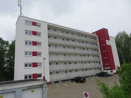 Gemütliche 4 Zimmer Wohnung