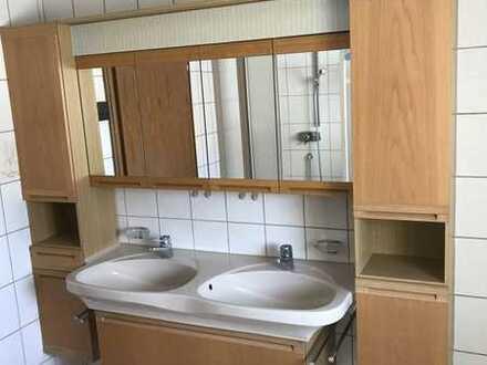 4-Zimmer Whg. mit Einbauküche in Trochtelfingen