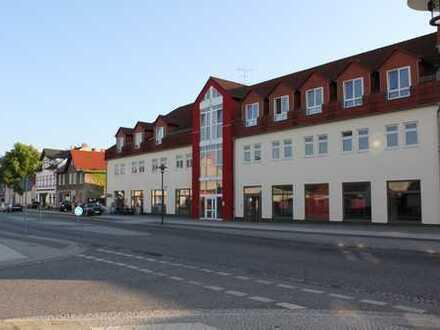 Bild_Schöne 3-Zimmer-Wohnung mit EBK in Oder-Spree (Kreis)