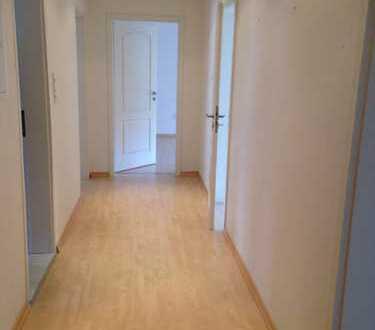 Schöne, helle 2-Zimmer-Wohnung, 75 m² zur Miete in Dortmund