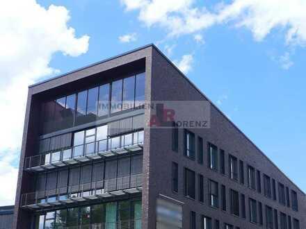 LORENZ-Angebot in Bochum: Moderne, helle Büro-/Praxisräume. In zentraler Lage.