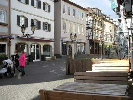 JUWEL in historischer Lage von Bad Kreuznach !