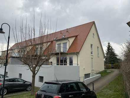 5 Zimmer Reiheneckhaus in Unlingen
