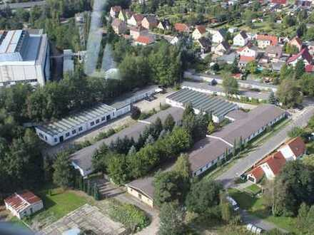 Schulungshotel / Hotel / Pension / Unterkünfte im Dreiländereck in Weißwasser