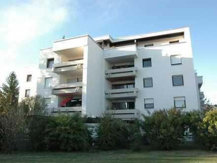 Unikat – 212 m² große 6-Zimmer-Penthousewohnung im Zentrum und über den Dächern von Schönaich