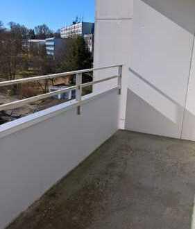 2 1/2-ZKB in St. Ingbert, nahe Kreiskrankenhaus