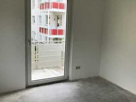 3 ZKB Wohnung in Neunkirchen-Salchendorf