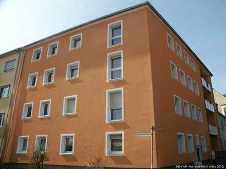Schöne 2-Zimmer Wohnung in der Pleich