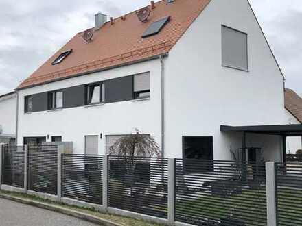 1.350 €, 149 m², 5 Zimmer
