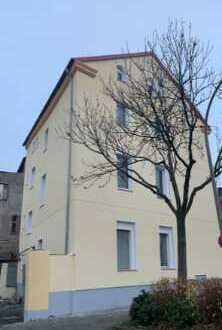Stop! Schöne 5 Zimmer Wohnung / ab dem 01.07.2020