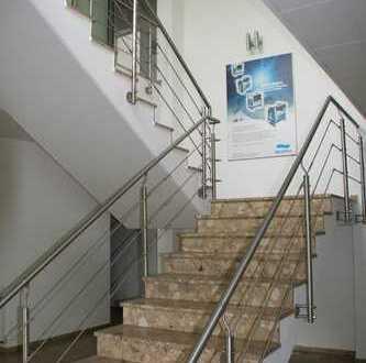 *Provisionsfrei*Großzügiges Büro 152,40 , klimatisiert, mit Ausstellung/Lager/Produktionshalle