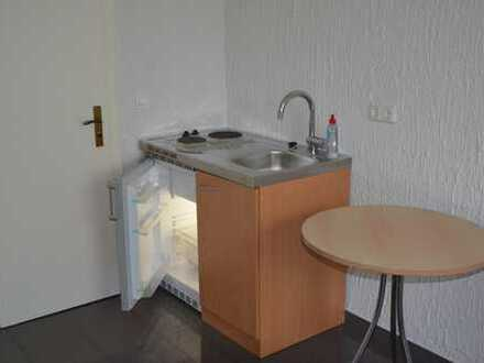 Das letzte freie Zimmer in der altstadt-wg.de