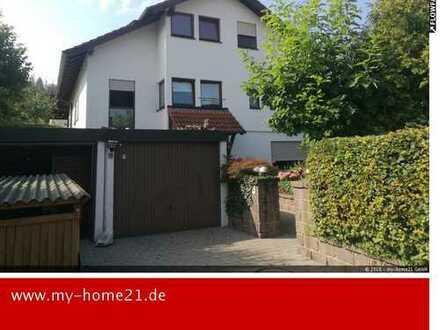 PROVISIONSFREI***Gepflegtes 1-2 Familienhaus in Lorch - Waldhausen***