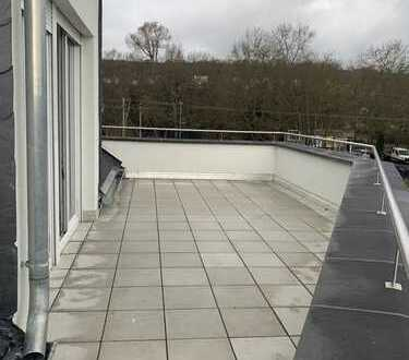850 €, 66 m², 2 Zimmer