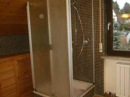 WG Zimmer renoviert/möbliert 5er WG Lorch ,Waschmaschine,Trockner, kpl.Küche,mehrer Bäder/Klos. Gr