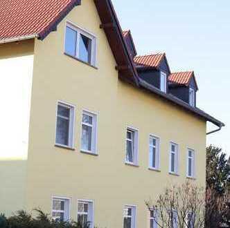 2 Häuser mit Potential, über 6% IST-Rendite