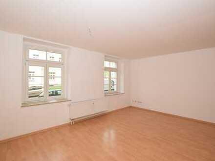 tolle und preiswerte Single-Wohnung