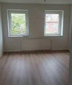 Helle 3 Zimmerwohnung zu vermieten!