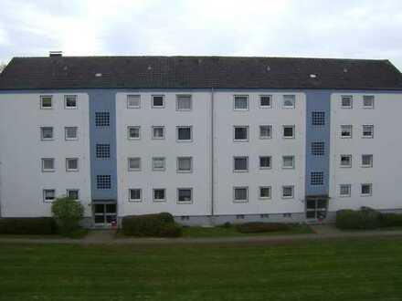 3-Zimmerwohnung in Aachen-Forst!