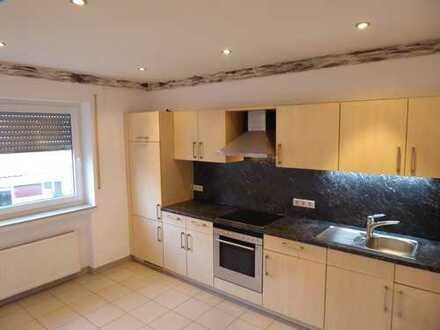 75m² Wohnung in sehr zentraler Lage,Inkl. neuwertigerEinbauküche