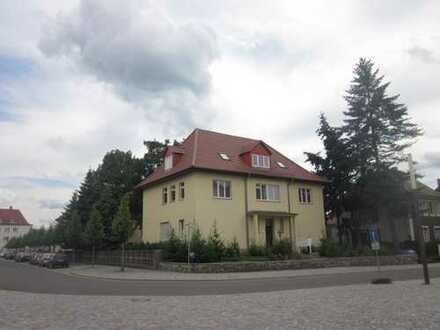 Studenten-/ Pendler-/ Monteurwohnung (Semester-/ Kurzzeitmietvertrag) in Dessau-Roßlau