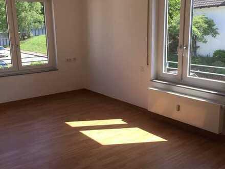 Seniorengerechte, barrierefreie 2 Zimmer-Wohnung im Perthes-Haus in Nachrodt (12)