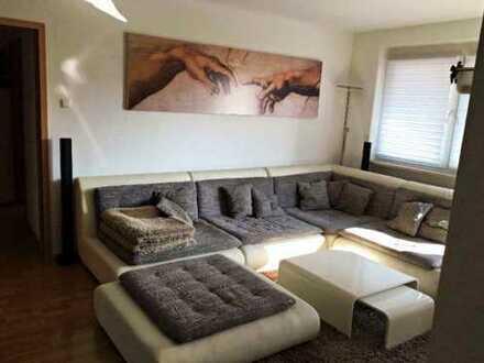 **Wunderschöne , helle 3-Zimmer Wohnung als Kapitalanlage zu verkaufen**