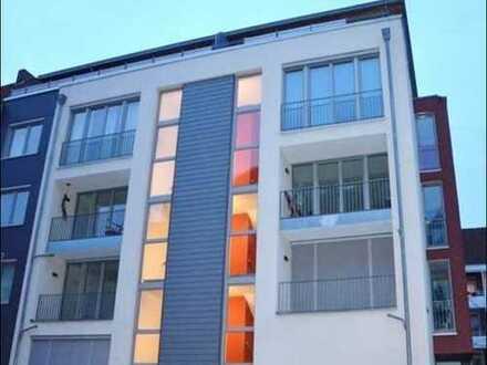 Schöne fünf Zimmer Wohnung in Hannover, Nordstadt