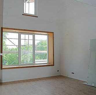 3-Zimmer-Galerie-Wohnung mit besonderem Flair