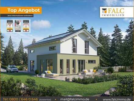Neuer Wohnraum und eine sichere Rendite! - FALC Heilbronn