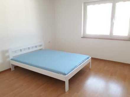 Zimmer in Ludwigsburg - Schlösslesfeld, bitte durchlesen!