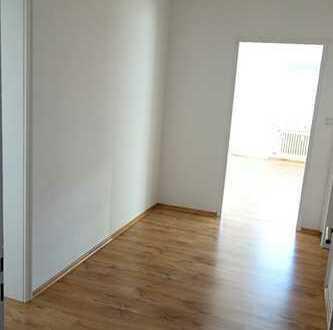 Schöne drei Zimmer Wohnung in Günzburg