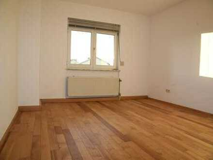 Gepflegte 2-Zimmer-Wohnung mit Balkon und Einbauküche in Ludwigshafen