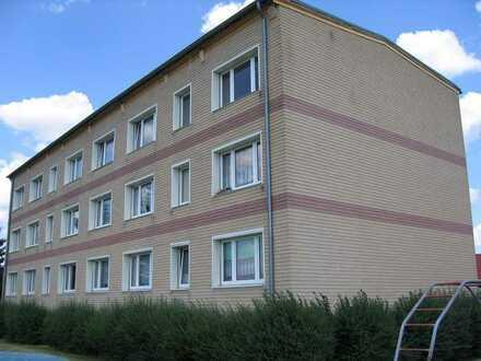 Bergholz