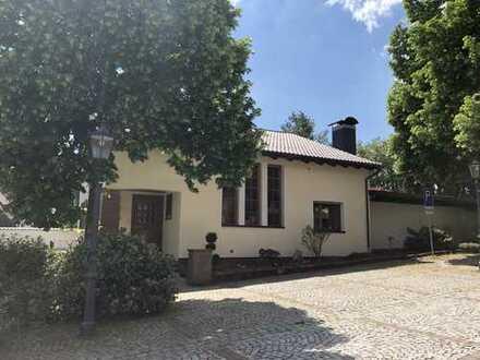 Schönes, geräumiges Haus mit sieben Zimmern in Miltenberg (Kreis), Erlenbach am Main