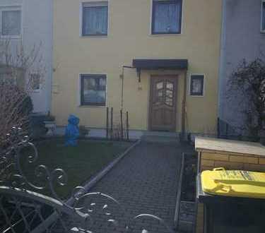 Schönes Haus mit fünf Zimmern in Neuburg-Schrobenhausen (Kreis), Neuburg an der Donau