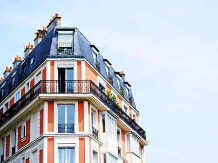 TOP-Gelegenheit - 1-Zimmer-Wohnung in ruhiger Wohnanlage zum Selbstbezug/Kapitalanlage!