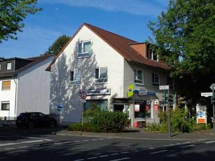 Gut eingeführter und sehr rentabler Kiosk in Bonn-Niederholtorf altersbedingt zu verkaufen!