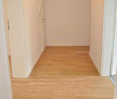 ZU HAUSE AN DER KÖLSCHEN RIVIERA !!! Komplett RENOVIERTE 3 Zimmer mit SONNENBALKON !!!