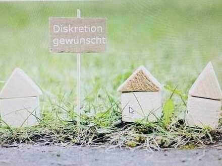 3 Zimmerwohnung in begehrter, zentraler Lage im Herzen von Eschborn zu verkaufen