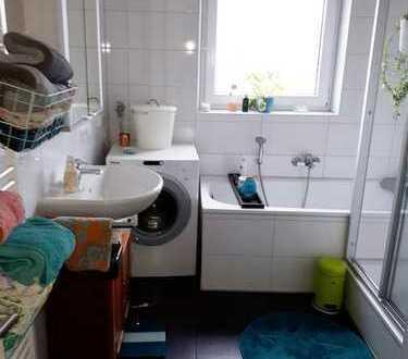 WG-Zimmer in lichtdurchfluteter Wohnung an der Elz
