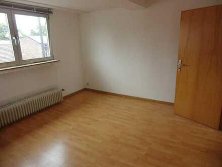 Weiden, 2-Zimmerwohnung, Küche, Diele, Bad