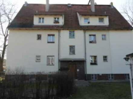 2-Zimmerwohnung mit Einbauküche im Mädchenviertel von Hohen Neuendorf