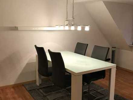 750 €, 66 m², 2 Zimmer