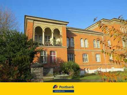 Zentrumsnahe 2 Zimmerwohnung im Herzen von Bonn-Castel